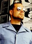 Jeffrey Holdaway, Sound Recordist