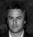Mark Smythe